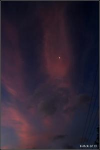 moon_33
