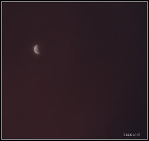 moon_34