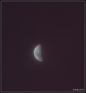 moon_35