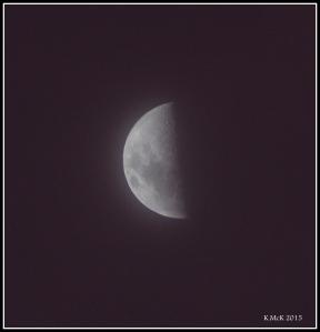 moon_36