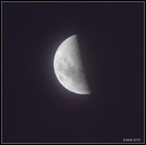 moon_37