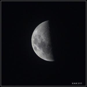 moon_40