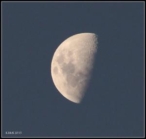 moon_7