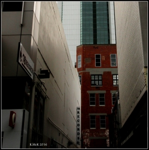 city_28