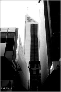 city_29