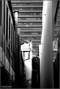 city_30