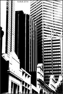 city_34