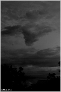 cloud_2