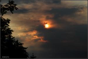 sunset_14