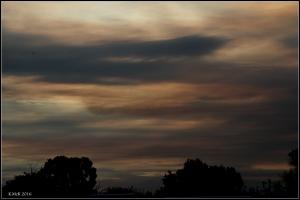 sunset_23
