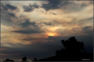 sunset_38