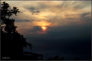 sunset_40