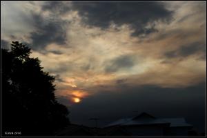 sunset_44
