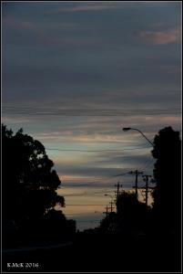 sunset_50