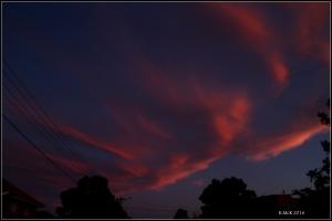 cloud_8