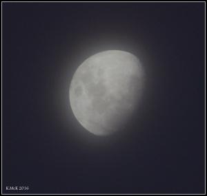 moon_15