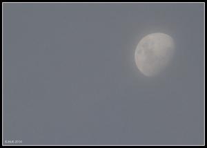 moon_8