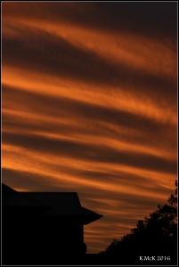 sunset_22