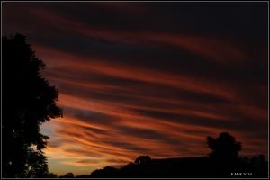 sunset_31