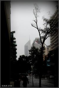 city_9