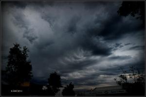 clouds_10