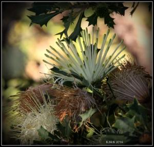 flower_70